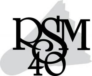 40th Annual Ray Scott Memorial @ Papillion LaVista High School | Papillion | Nebraska | United States
