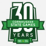 Cornhusker State Games @ University of Nebraska at Omaha HPER Complex | Omaha | Nebraska | United States